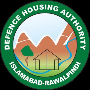 dha-housing-authority-islamabad-rawalpindi-logo-947424CCB5-seeklogo.com_