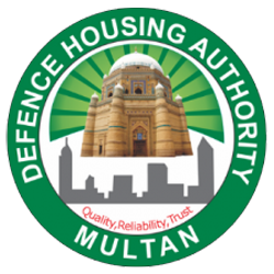 DHA-Multan