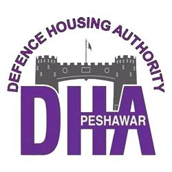 DHA-Peshawar