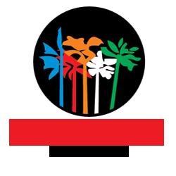 Paradise-250-