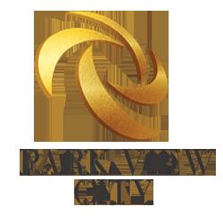 park-view-city-250